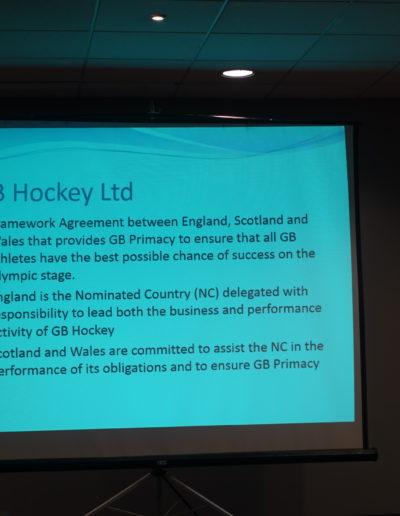 27. Definition of GB Hockey
