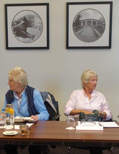 01 Bham Committee at work